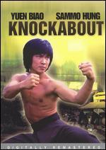 Knockabout