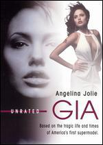 Gia [Unrated]