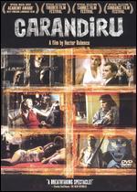 Carandiru - Hector Babenco