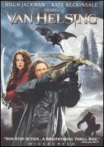 Van Helsing (Widescreen Edition)
