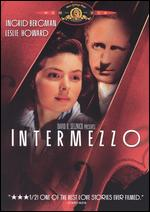 Intermezzo - Gregory Ratoff