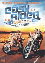 Easy Rider (35th Anniversary Deluxe Edition)