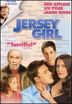 Jersey Girl - Kevin Smith