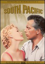 South Pacific - Joshua Logan