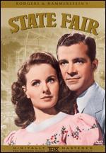 State Fair - Walter Lang