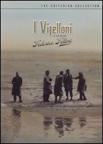 I Vitelloni [Criterion Collection]