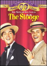 The Stooge - The Martin Lewis Collection - Norman Taurog