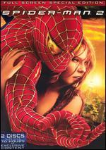 Spider-Man 2 [P&S] [Special Edition] [2 Discs]