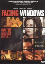 Facing Windows - Ferzan Ozpetek