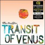 Transit of Venus [Best Buy Exclusive]