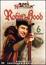 Robin Hood, Vol. 2
