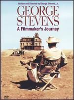 George Stevens-a Filmmaker's Journey