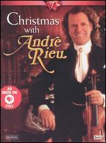 Andr� Rieu: Christmas with Andr� Rieu