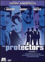The Protectors: Season 01