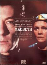 Macbeth - Philip Casson
