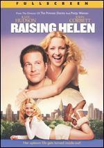 Raising Helen [P&S]