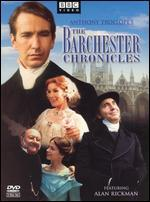 Barchester Chronicles [2 Discs]