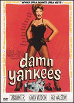 Damn Yankees - George Abbott; Stanley Donen