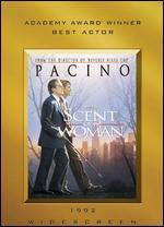 Scent of a Woman [Dvd] [1993] [Region 1] [Us Import] [Ntsc]