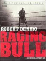 Raging Bull [Special Edition] [2 Discs] - Martin Scorsese