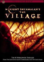 The Village [P&S] - M. Night Shyamalan