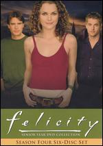 Felicity-Senior Year Collection (the Complete Fourth Season)