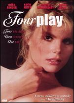 Four Play - Mike Binder