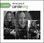 Playlist: The Very Best of Carole King