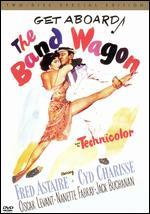 The Band Wagon [Special Edition] [2 Discs]