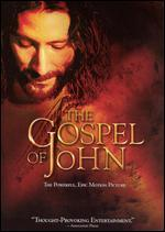 The Gospel of John-Visual Bible