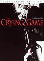 The Crying Game [Collector's Edition]