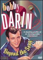 Bobby Darin: Beyond the Song