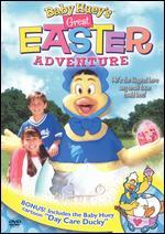 Baby Huey's Great Easter Adventure [Dvd] [Region 1] [Ntsc] [Us Import]