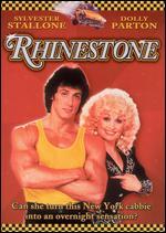 Rhinestone - Bob Clark