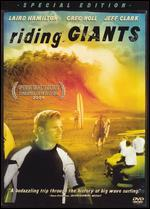 Riding Giants [Special Edition]