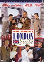 Neil Simon's London Suite