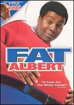 Fat Albert - Joel Zwick