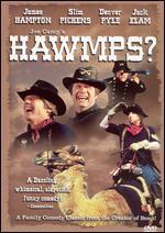 Hawmps!