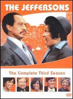 The Jeffersons: Season 03