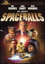 Spaceballs [Collector's Edition]