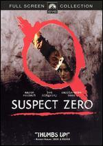 Suspect Zero (Full Screen Edition)