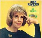Joan Rivers Presents Mr. Phyllis and Other Funny Stories