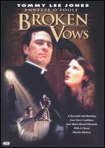 Broken Vows [Dvd] [2007]