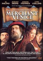 The Merchant of Venice - Michael Radford