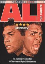 Ali-the Fighter