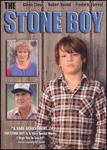 The Stone Boy - Christopher Cain