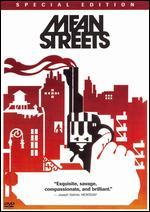 Mean Streets [WS]
