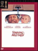 Driving Miss Daisy [WS] [Special Edition] - Bruce Beresford