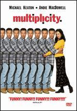 Multiplicity [P&S]