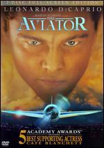 The Aviator [P&S] [2 Discs]